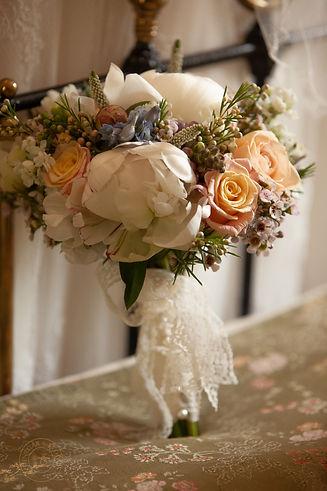 Weddingsimages-276.jpg