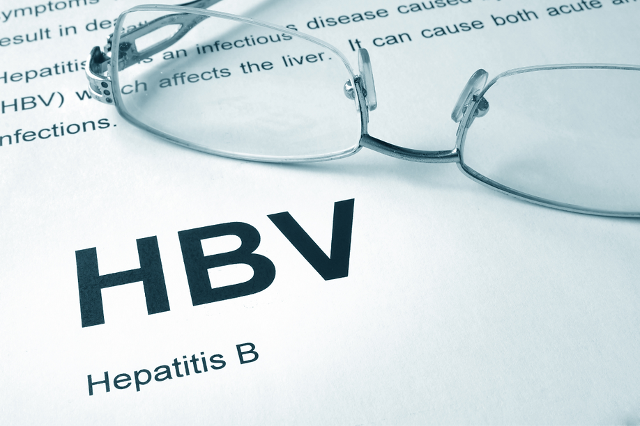 What are the symptoms of Hepatitis B.png