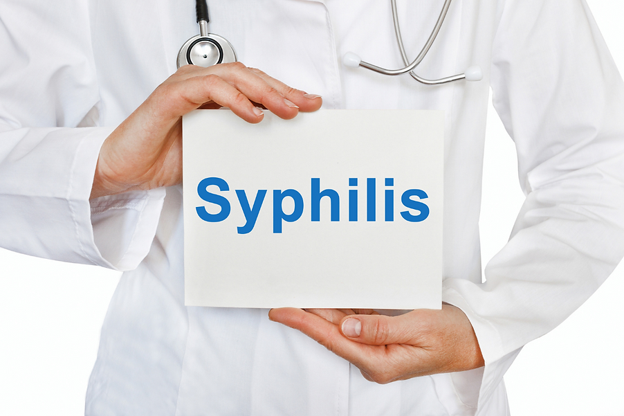 What is syphilis.png
