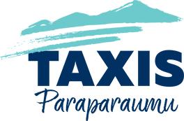 paraparaumu taxis.png