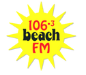 BEACH FM LOGO FINAL.png