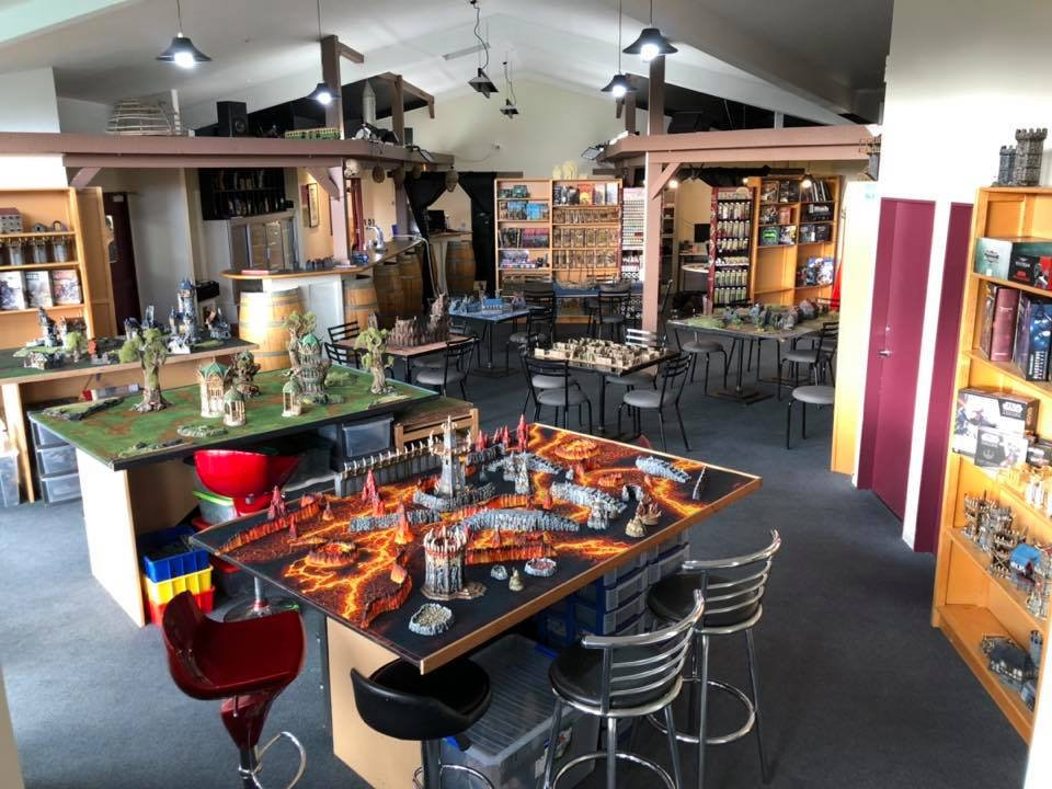 winterdale tavern 1.jpg