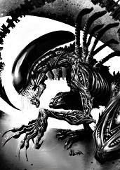folio-alienbw.jpg