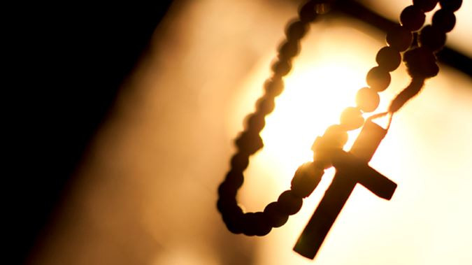 Religious groups are upset about the removal of references to Jesus in parliament. (Photo / iStock) - NewstalkZB