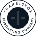 Transistor_Logos_Final_Badge-2.png