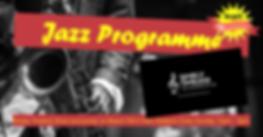 jazz 5.png