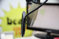 National Radio Campaigns