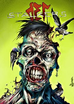 folio-zombie-head.jpg