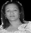 Sandra Niko - Senior Administrator