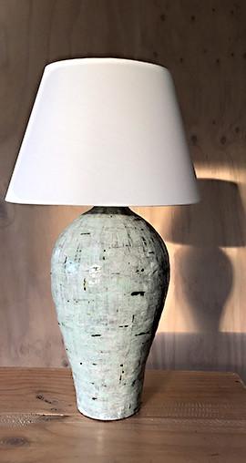 rebecca-neal-lamp-w3.jpg