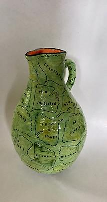 rebecca-neal-green-jug-w5.jpg
