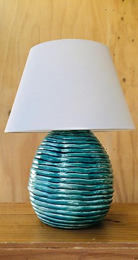 rebecca-neal-lamp-blue-w1.jpg