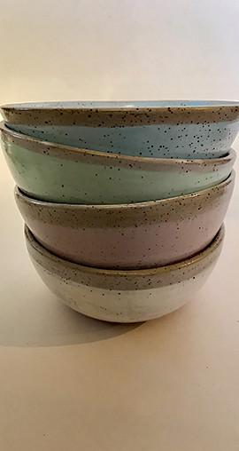 rebecca-neal-bowls-w4.jpg