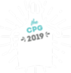 CPG Cookbook Project Logo-REVERSED.png