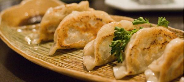 Pork Gyoza.jpg