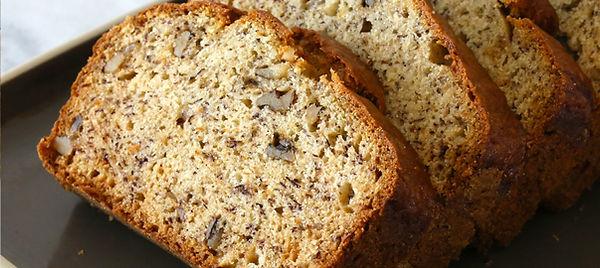 Noels Banana Bread.jpg