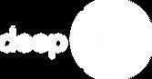 Deep Dive Logo_REVERSED.png