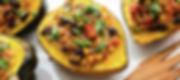 Stuffed Acorn Squash.jpg