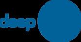 Deep Dive Logo_4C.png
