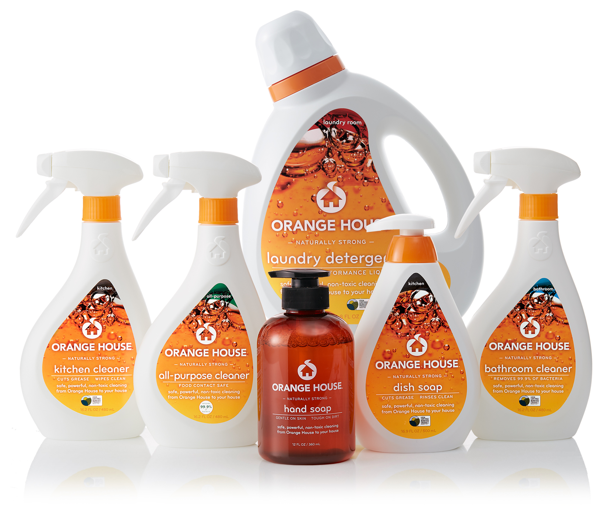 Orange-House-Transformation-Kit-Liquid