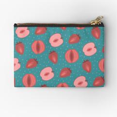fruits wallet.jpg