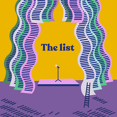 Artwork_3THE_LIST.png