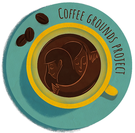 coffee grounds logo.png