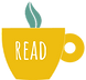 read-icon.png