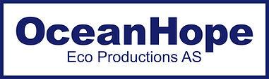 OceanHope-logo.jpg
