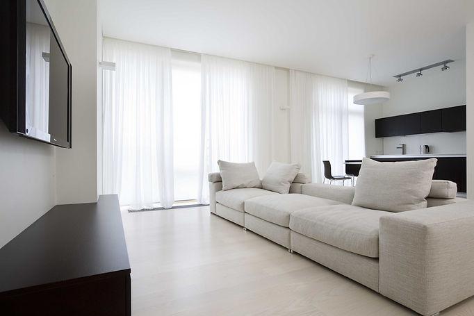 minimalizm-5-scaled.jpg