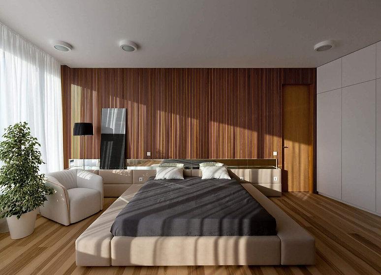 minimalizm-13.jpg