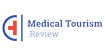 Logo MTR png.png