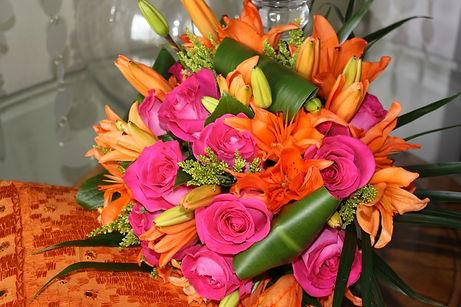bouquet#25.jpg