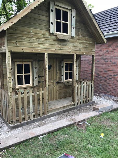 Custom built playhouse.jpg