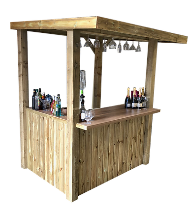 Cocktail Bar cut out.png