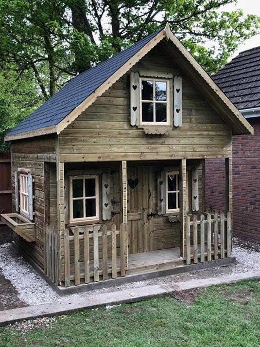 10x10 upstairs playhouse_edited