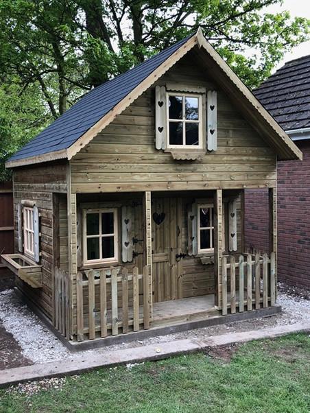 10x10 upstairs playhouse_edited.jpg