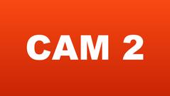 CAM2.png