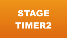 STAGE TIMER2.png