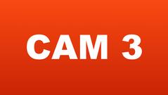 CAM3.png