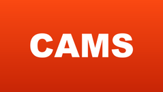 CAMS.png