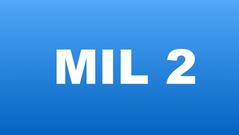MIL2.png