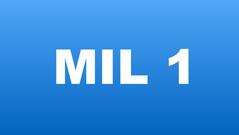 MIL1.png