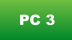 PC3.png
