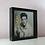 Thumbnail: Elvis Presley