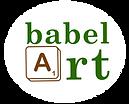 babelart_teslim+son-logopng_yuvarlak.png
