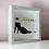 Thumbnail: Audrey Hepburn - Charm