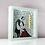 Thumbnail: Banksy - Maid