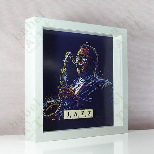 Jazz - Music