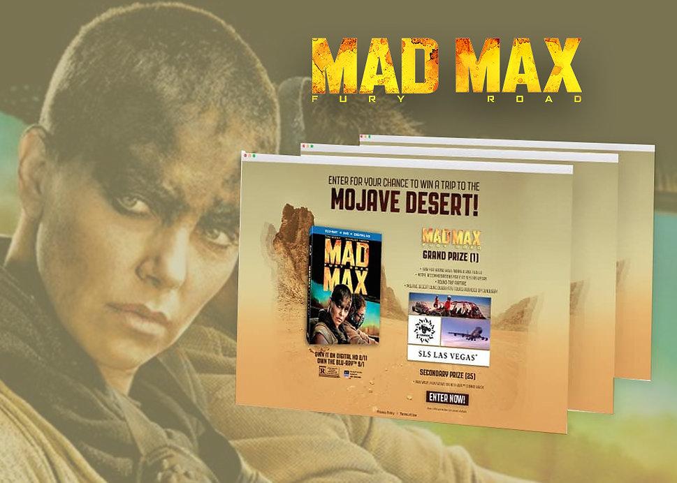mad max1.jpg